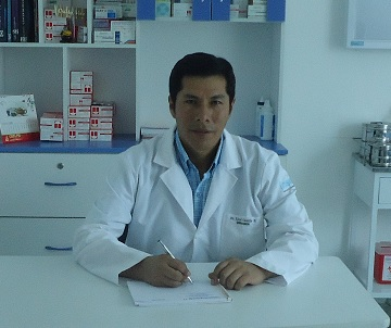 RADIOTERAPIA_DR PERCY TORRES